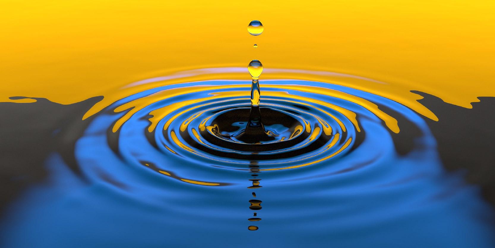 what is liquidity